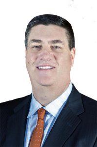 Mike Sheehan