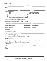 OT23-009 VENDOR DATA FORM REV 9