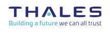 Thales Defense & Security, Inc.